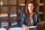Consigli della Psicologa Dott.ssa Alessia Zappavigna… Gli psicologici delle condotte autolesive