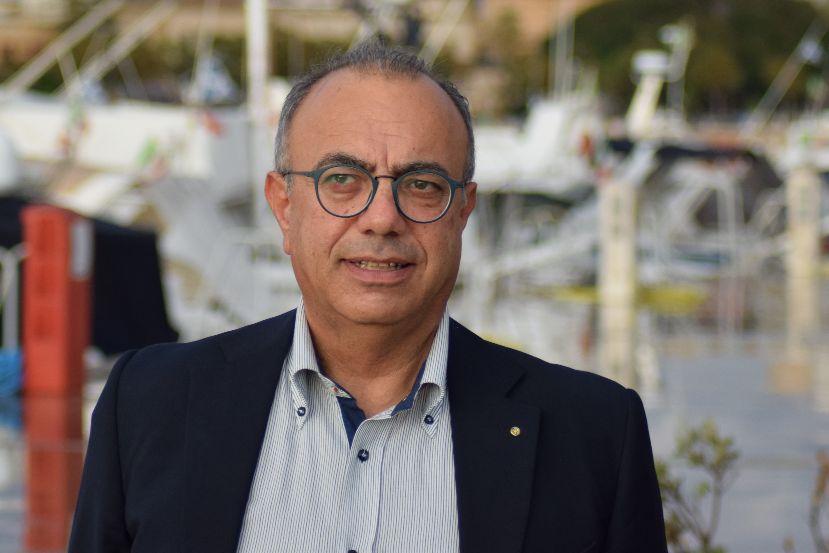 Mazara. Il Presidente del Distretto della Pesca scrive a Mattarella, Draghi e Di Maio
