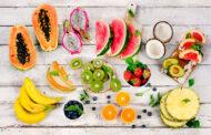 Dieta per l'estate: consigli alimentari per la prova costume