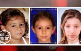 Denise Pipitone: la ragazza di Scalea e la bambina ripresa a Milano. A che punto sono le indagini