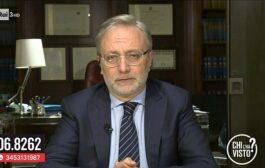 Denise: legale Piera Maggio, da anonimo nuove rivelazioni