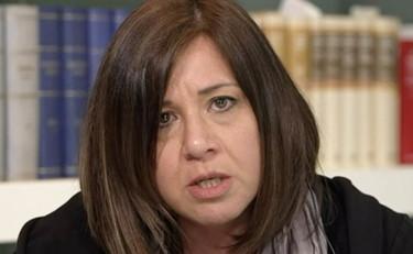 Denise: L'appello di Piera Maggio all'autore della lettera anonima