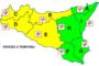Coronavirus, il bollettino dei positivi in provincia di Trapani (4 Maggio 2021)