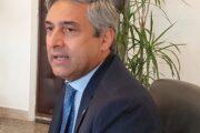 OCM Vino, pronta la graduatoria. Scilla: «Ulteriore impulso dal Governo Musumeci al comparto enologico siciliano»