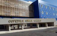 """Mazara. """"CRITICITÀ PRESIDIO OSPEDALIERO ABELE AJELLO"""" Consiglio comunale aperto per venerdì 25 Giugno 2021 alle ore 16"""