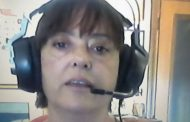 Caso Denise Pipitone, Angioni: