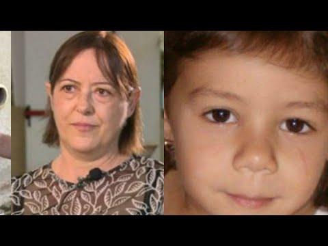 Denise, l'ex pm Maria Angioni è indagata per false dichiarazioni