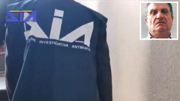 In affari con la mafia di Mazara: confisca da 100 milioni a un imprenditore