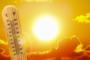 Da oggi la prima ondata di caldo estivo, in Sicilia per una settimana punte di 40 gradi