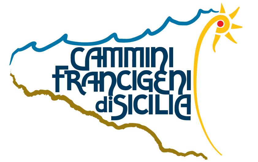 """Mazara. Protocollo d'intesa tra il Comune e l'Associazione """"Amici dei Cammini Francigeni di Sicilia"""""""