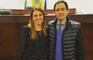 """Giulia Ferro: """"Auspico vivamente, a nome di tutto il movimento di Diventerà Bellissima provinciale, che Ruggero Razza possa tornare sui suoi passi e torni a fare l'Assessore regionale alla Sanità"""
