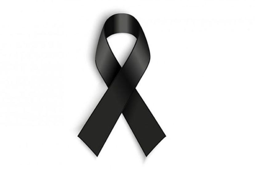 Mazara. Lutto per la morte della dipendente comunale Filippa Crema