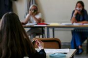 È il giorno della maturità: 540 mila studenti pronti ad affrontare l'esame