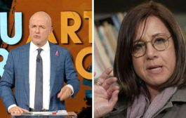 """Denise, Piera Maggio diffida Quarto Grado: """"Non trattate più il caso di mia figlia"""""""