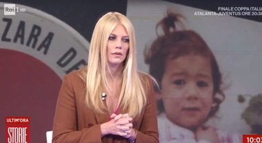 Caso Denise, Marcello Corona querela la Rai