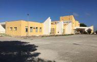 Trasferimento del Liceo Artistico di Mazara. Interviene il consigliere comunale Bonanno