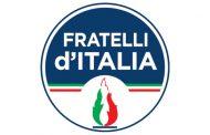 Mazara. Cambio di Presidente del Circolo territoriale Orgoglio e Futuro di Fratelli d'Italia