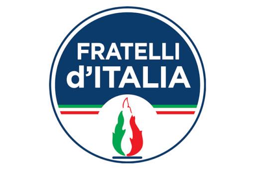 Mazara. Morte di Enzo Calafato, cordoglio del Circolo Orgoglio e Futuro di Fratelli D'Italia