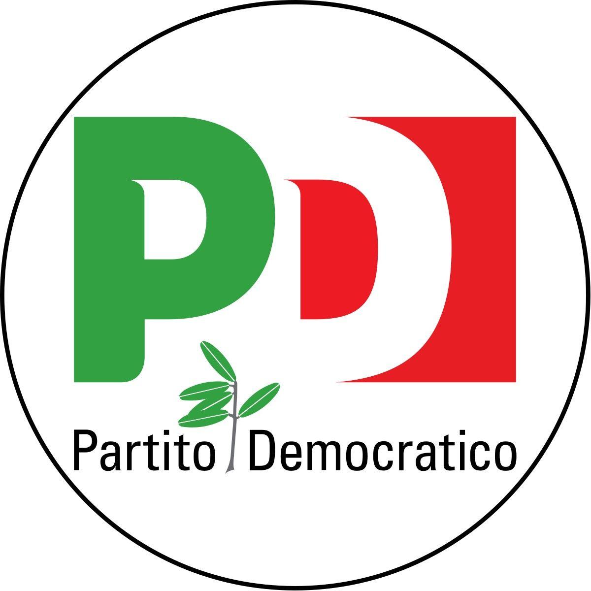PD Mazara: Giù le mani dalla storia