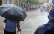 Maltempo, estate in crisi anche in Sicilia: weekend con temporali e allerta gialla
