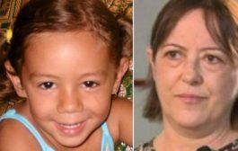 Denise: Angioni,fine inchiesta se ritratto,ma voglio processo