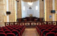 Mazara. Consiglio comunale convocato in seduta ordinaria per il 30 Agosto 2021 alle ore 18:00