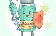 Mazara. Partecipazione Politica scrive al Commissario ASP per la situazione dell'hub vaccinale