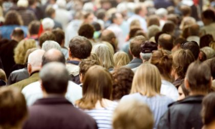 Il Duemila: Sviluppare l'incremento demografico a Mazara