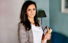 Consigli della Psicologa Dott.ssa Alessia Zappavigna…  I disturbi del sonno: la paralisi del sonno