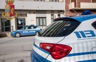 """Mazara. Operazione antidroga della Polizia di Stato nel quartiere di """"Mazara Due"""""""