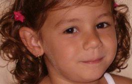 La scomparsa di Denise Pipitone a Mazara, l'avvocato Frazzitta: