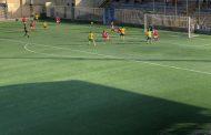 Calcio Eccellenza: MAZARA - CANICATTI' 0-0 (Il Tabellino e la Cronaca)