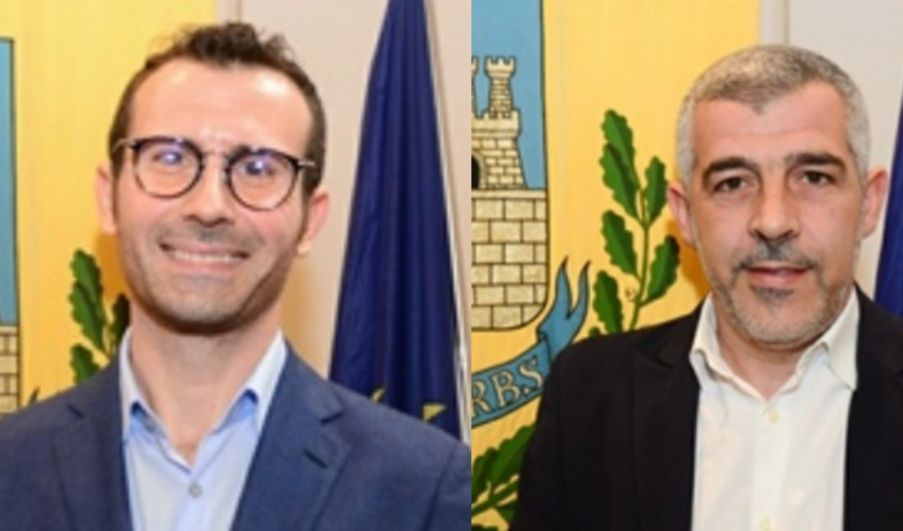 Mazara. I consiglieri proponenti Palermo e Bommarito esprimono soddisfazione per le mozioni approvate