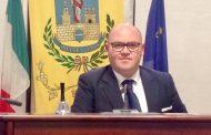 Mazara. Convocazione Consiglio Comunale in seduta ordinaria per il 27 settembre 2021 alle ore 18