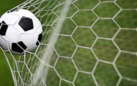 Calcio Eccellenza A: Risultati e Classifica della settima giornata