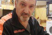 Giallo per la scomparsa di un 58enne a Trapani, nessuna notizia da ieri