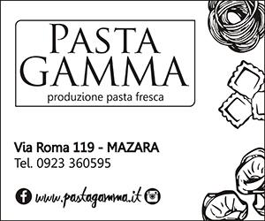 Pasta Gamma