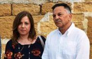 Mazara. Piera Maggio e Pietro Pulizzi, genitori di Denise, commentano la notizia sul procedimento disciplinare nei riguardi del legale avv. Frazzitta Giacomo