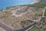 Fra i templi di Selinunte nuovi percorsi: il pubblico immerso fra suoni e luci del passato
