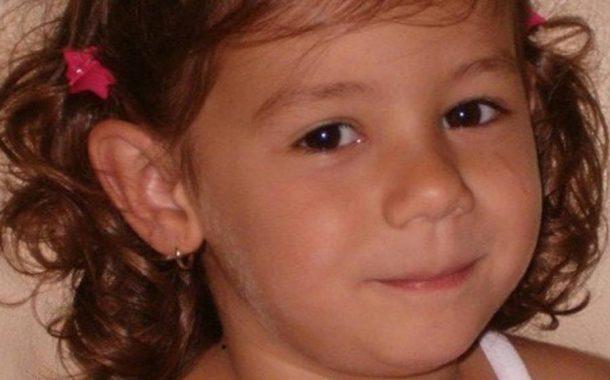 Denise Pipitone, il 23 novembre si decide sull'archiviazione delle nuove indagini
