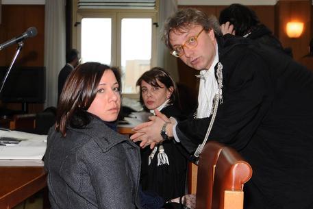 Denise. Associazione Nazionale Magistrati: valutare procedimento disciplinare a Frazzitta