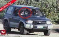 Mafia, caccia a Matteo Messina Denaro in Sicilia: raffica di perquisizioni, nel mirino presunti fiancheggiatori