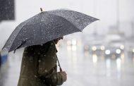 Mazara. Avviso di rischio meteo idrogeologico-idraulico per le prossime 24 ore