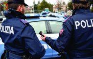 Polizia di Stato: il Questore di Trapani emette sei provvedimenti di Daspo