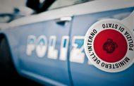Polizia di Stato: Campagna di sicurezza stradale