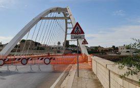 Mazara. Ponte Bocca Arena: I consiglieri del Movimento 5 Stelle domenica 24 ottobre incontreranno gli abitanti del quartiere
