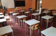 Scuola, niente classi in quarantena se un solo alunno è positivo