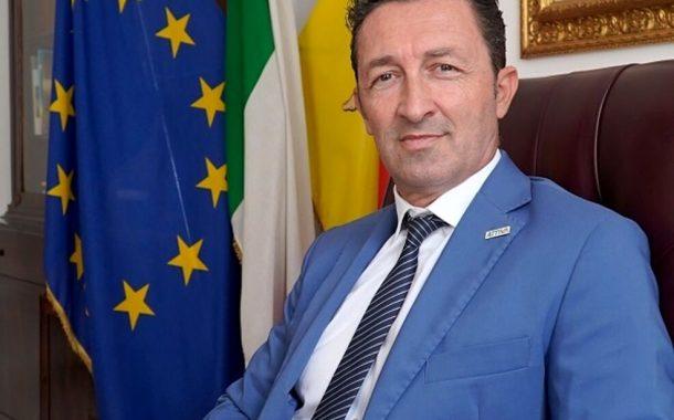 """Trapani e Mazara, finanziati 7 progetti di efficientamento energetico. Tancredi (Attiva Sicilia): """"Importanti investimenti su scuole e uffici pubblici"""""""