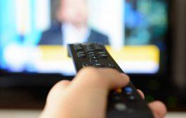 Digitale terrestre, da domani alcuni canali non saranno più visibili: ecco quali, dove e come vedere la tv